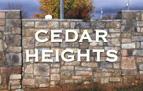 cedar_heights