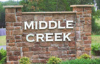 middle_creek